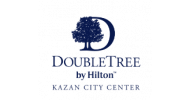 "Гостиница ""DoubleTree by Hilton Kazan City Center"""