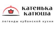 Ресторан Катенька- Катюша